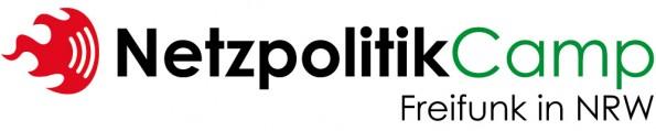 netzpolitikcamp