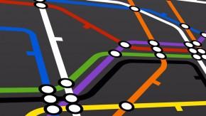 Google startet Content-Delivery-Network: Frontalangriff auf Akamai, AWS und Azure