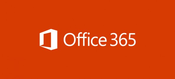 Das Killer-Feature für Office-365-Nutzer ist der Outlook-Kalender. (Grafik: Microsoft)