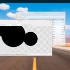 os.js_desktop-gui_3