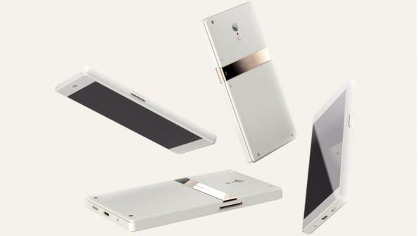 modulare smartphones diese hersteller setzen auf das