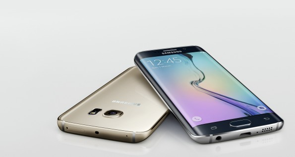 samsung-galaxy-s6-edge-111
