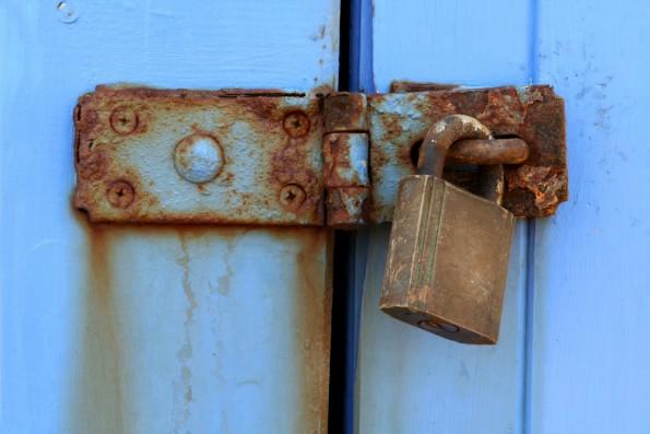 Cybersecurity: Auch fortgeschrittene Sicherheitssysteme sind anfällig für Malware und können sich unter Umständen austricksen lassen. (Foto: Shutterstock.com)