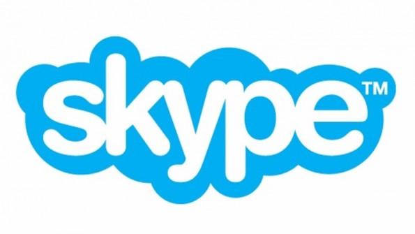 skype-messenger-logo-1