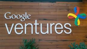 Google will weniger in junge Startups investieren [Startup-News]