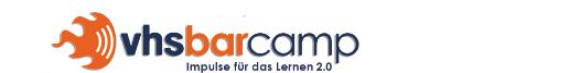 vhscamp