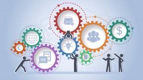 Studie: Virtuelle Teamarbeit klappt nicht