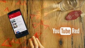 Netflix-Konkurrenz im Anmarsch: YouTube Red angeblich bald mit Filmen und Serien