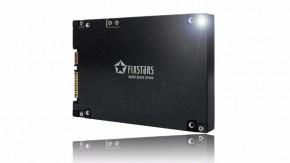 Gar nicht so billig: Diese 13 Terabyte-SSD kostet schlappe 13.000 Dollar