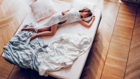 Besser schlafen: Muun entfacht den Matratzen-Hype in Deutschland [Startup-News]