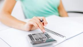 Diese Faktoren bestimmen, wieviel ein Freelancer verdient
