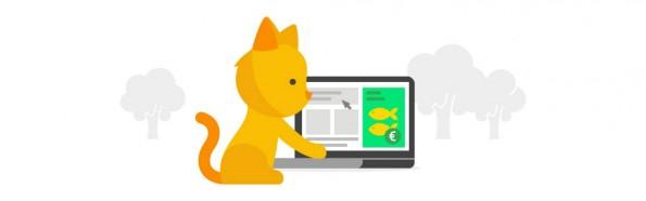 """Kampf gegen """"Bad Ads"""": Google will Anzeigen mit hoher Qualität bieten. (Bild: Google)"""