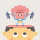 Headpace Meditations App