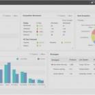 IBM-Dynamic-Pricing 2016-01-20 um 14.36.18