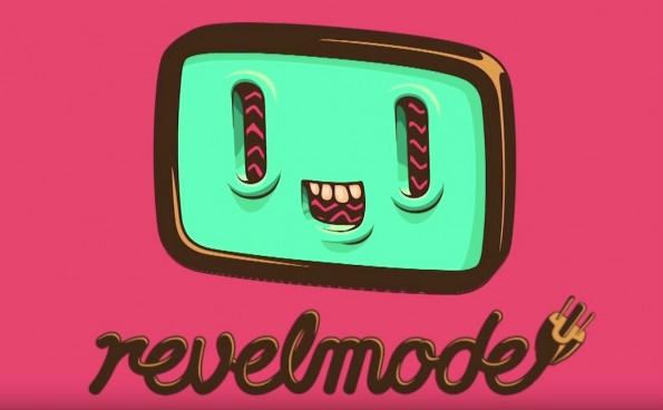 YouTube-Star PewDiePie startet eigenes Netzwerk Revelmode. (Screenshot: YouTube/PewDiePie)