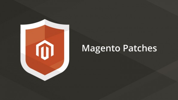 Security-Blog-Magento-Patch