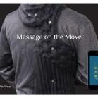airawear_massage-pullover_3