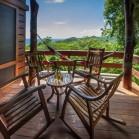 airbnb wohnungen dschungelhaus