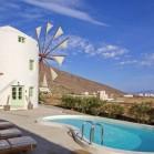 airbnb wohnungen windmühle2
