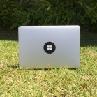 apple-macbook-decal-microsoft