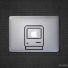 apple-macbook-decal-old-school