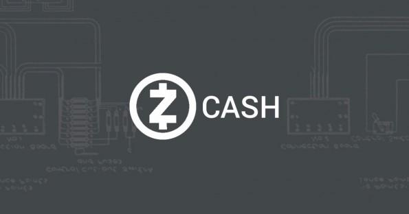 Das Startup Zcash will anonyme Bitcoin-Zahlungen ermöglichen. (Grafik: Zcash)