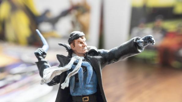Boomerang-Hiring erfreut sich bei Personalern und Chefs aufgrund des Fachkräftemangels wachsender Beliebtheit. (Foto: © istockphoto.com)