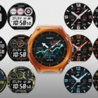 casio-WSD-F10-watchfaces
