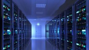 Neuer Weltrekord: Das war der größte DDoS-Angriff aller Zeiten