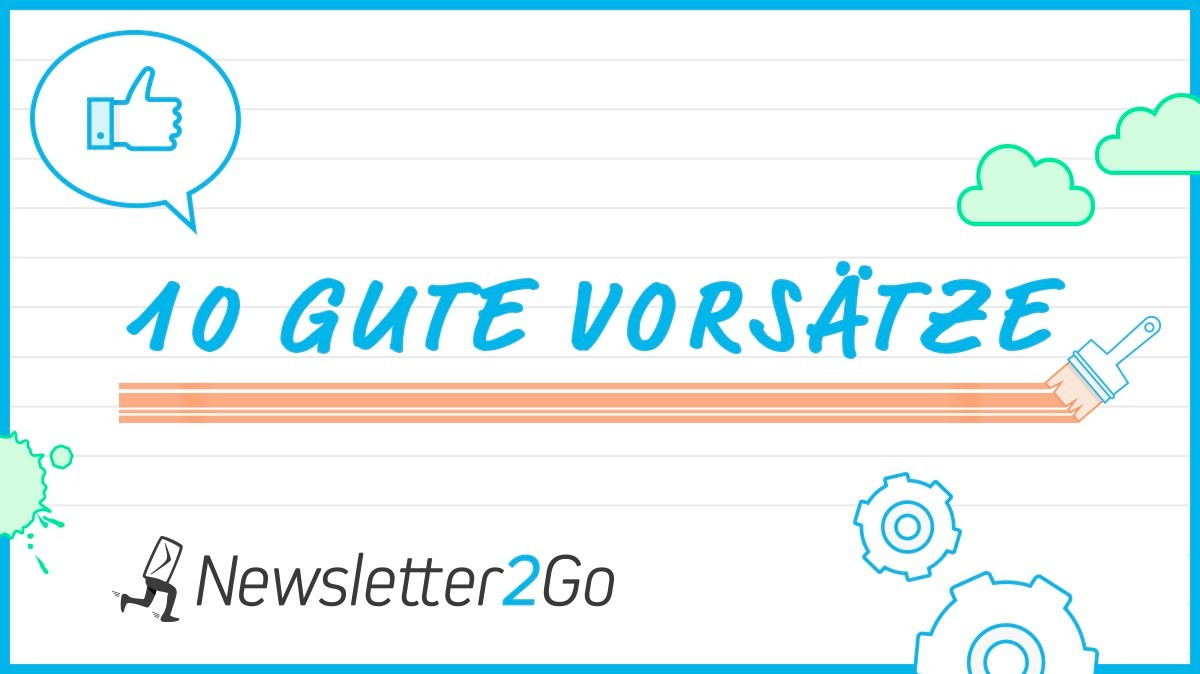 e-mail-marketing-newsletter2go