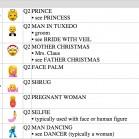 emoji_emojis_unicode_2