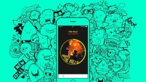 Ein Tinder für Spotify: Mit Enso findest du neue Musik durch Swipen