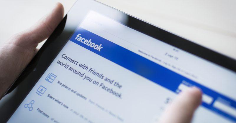 facebook neu anmeldung