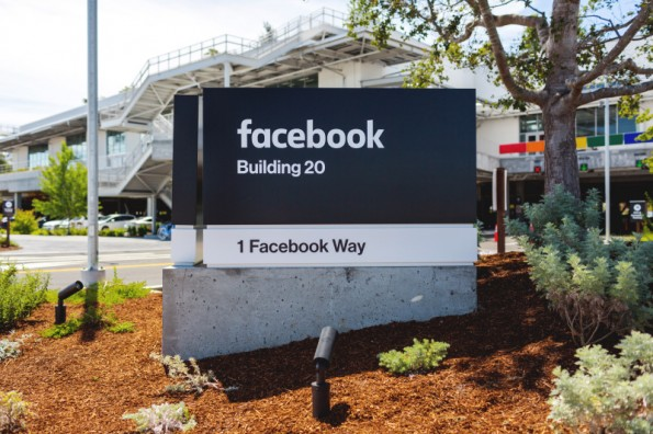 Messenger: Facebook will die Messaging-App anscheinend zur Plattform für Chat-Bots ausbauen. (Foto: Facebook)