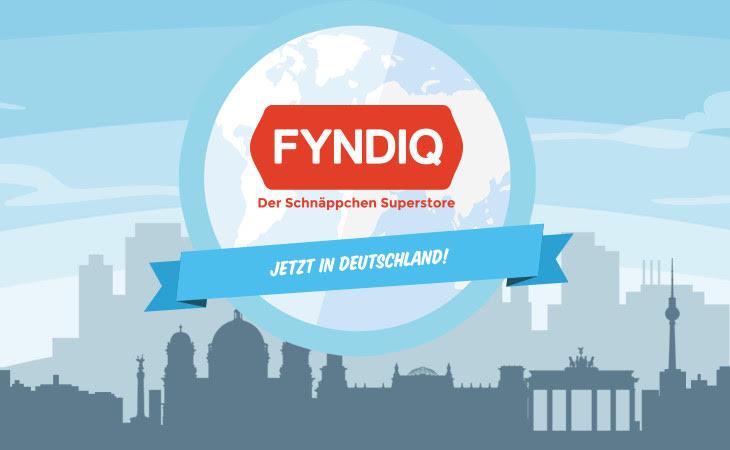 fyndiq Contentbild 730 x 450 2