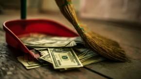 Kuriose Deals: Das waren die teuersten und längsten Domains 2015