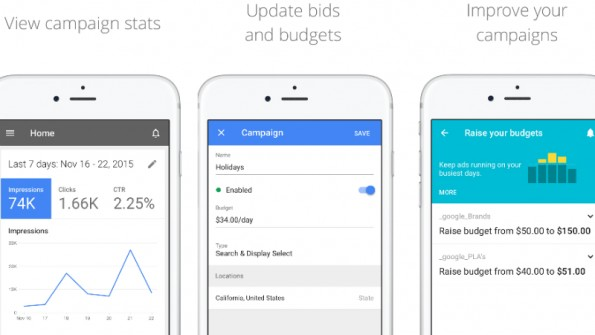 google-adwords-ios-app