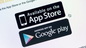 iOS vs. Android: Googles OS mit den meisten App-Downloads – Apple macht aber den meisten Umsatz