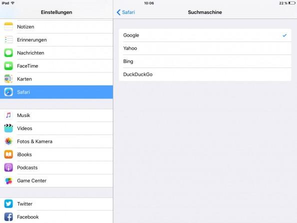 (Screenshot: t3n; Apple)