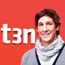 """Jan Christe: """"VR ist heiß und alle großen Player wollen den Markt früh besetzen!"""" (Foto: JC)"""