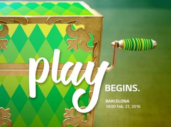 lg-mwc-2016-einladung-play-begins