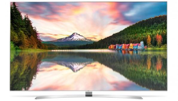lg-uh9500-8k-tv-ces-2016