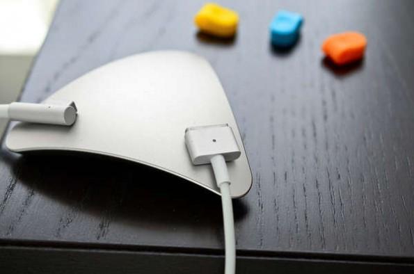 Diese schwachen Magnete können euren Festplatten nichts anhaben. (Foto: MOS)
