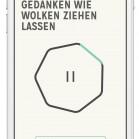 meditations apps 7mind 3