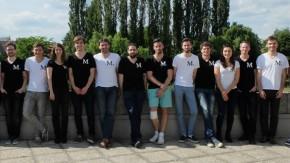 Merkurist: Deutschlands heißestes Journalismus-Startup, bei dem sogar die Konkurrenz schon abschreibt
