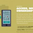 millennials-access-not-ownership