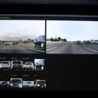 nvidia_selbstfahrende-autos_drive_px_6
