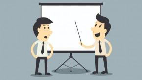 Punkten beim Pitchen: Die besten Tipps für den Erfolg