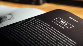 Ask me anything: Reddit veröffentlicht die beliebtesten Interviews als Hardcover-Buch
