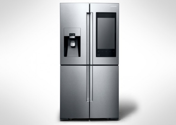 samsung-smart-fridge-2016-01-04-02